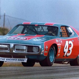 Other Stock Car